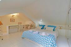 Appartement à Vilamoura - MARINA VIEW APARTMENT