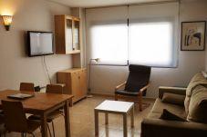 Appartement à El Tarter - Genciana 1r 1a