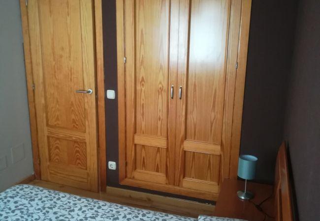 Appartement à El Tarter - Edf Júlia Baix 5