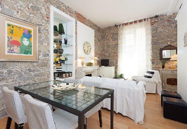 Appartement à Cannes - Bochi