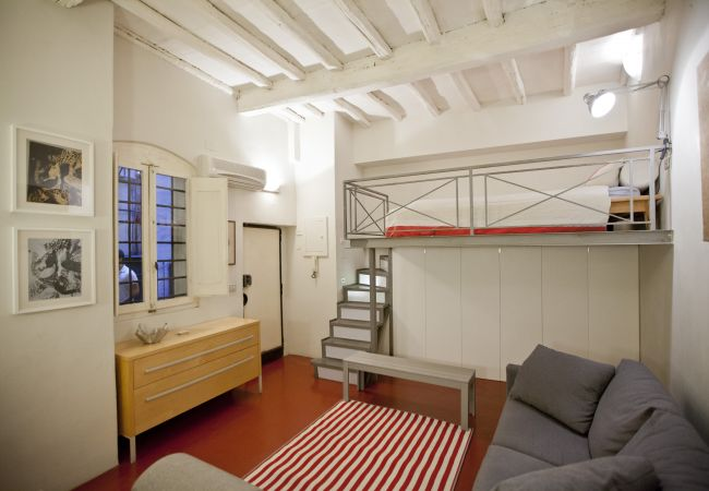 Appartement à Rome - Smart &Private Retreat on Ancient Street