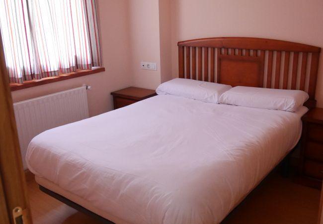 Appartement à Soldeu - Vitivola Pleta de Soldeu 12
