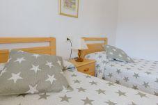Appartement à Salou - Sant Jordi 205