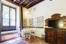 Appartement à Rome - Sforza Apartment Teatro dell'Opera