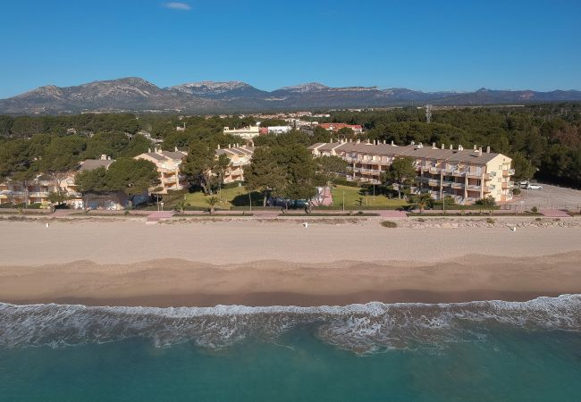 Appartement à Mont-Roig del Camp - Guardamar 51/310