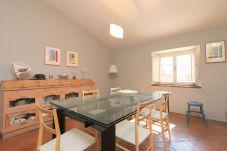 Appartement à Rome - Santa Maria Maggiore 2BR Design Apartment