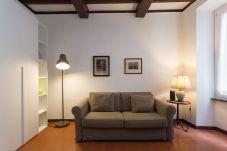 Appartement à Rome - Campo de Fiori Lovely Apartment